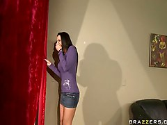 Rachel Starr   Who Amp  039 S Laughing Now Bitch