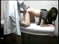 Fake Doctor Sex2