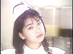 Japanese Girl Banging