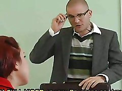 Kylee Strutt   I Love Substitute Teachers