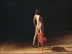 Coralie Revel In Secret Things