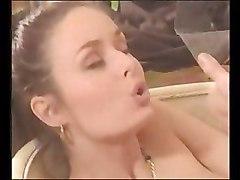 Pussy Doctor 2 - Jp Spl