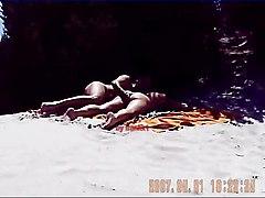 Mallorca Dunes 1