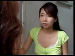 Japanese Cheating Slut Wife