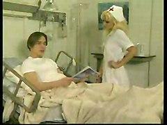 Savannah Nurse