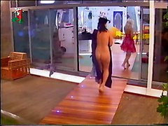 Big Brother   Shell Jubin  Amp Amp  Michelle Bass
