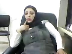 Hijab Girl 6