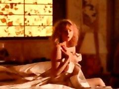 Nude Celeb Teri Garr
