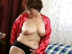 Hot Granny Does The Kid Next Door 1 4