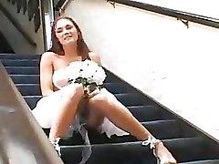 Honeymoon Plus One