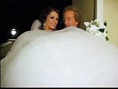 Joslyn James - Wedding Night Creampie