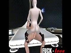 Fuck Love Part 3