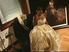 Sierra The Bride Is Waiting