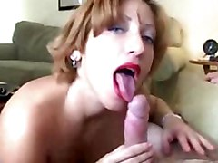 Mom And Dad Sex