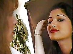 Nadia Nyce Indian Desires 3