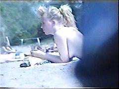 Beach 111