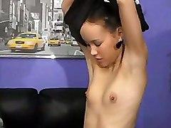 Tiny Tits, Small Tits, Petite