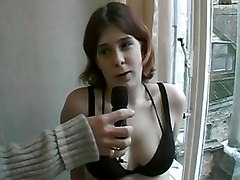 Belgian Teen Prostitute Anal