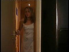Schoolgirl -sc1-