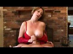 Mom&039;s Super Antistress Massage.