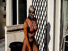Slave Sexy