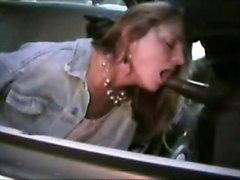 free-sex-pornete-woman