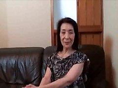 Japanese Grannies In Their 60&039;s (musoji4 Pt2o4)
