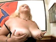 Big Butt Latina Milf Chula