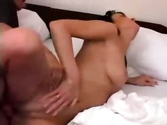 Female Orgasms Compilation