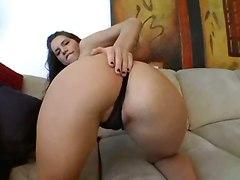 Fucking Sexy Ass Micah Moore