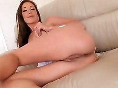 Brandi Lyons Hot Scene