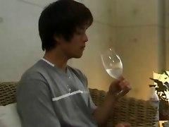 Japanese Boy 1