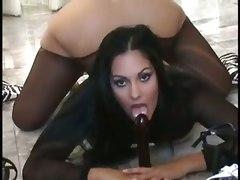 Nina Mercedes - Girls Best Friend