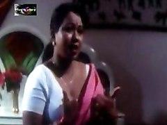 Indian Mature Aunty Fucking With Her Secret Boyfriend
