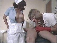 Mf 1724 - Doctor Sex