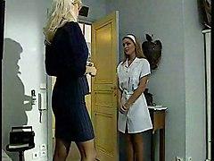 Le Journal D\une Infirmière