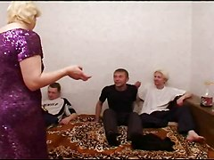 Mother Gangbanged By Son And Friends 2 - Secret Lives