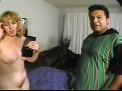 Fat Old Milf In 3 Some C5m