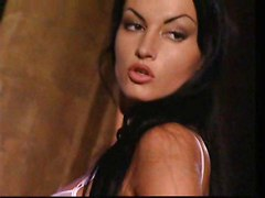 Lingeries...(french Complete Movie