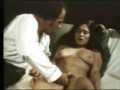 Family Sex Dad And Girl