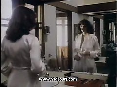 The Very Best Of Kay Parker Compilation