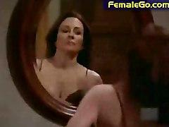 Kissing Jessica Stein , Concours Sur Femme Arabe , Les Plus Belle Femme Russe