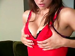 Playtime Video - Celeste Star
