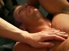 Hot Cum For Handsome Gay