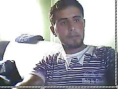 Caner Karizma Turkish Gay Guy