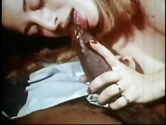 Her First Black Cock - Part 1 Of 2 - Bsd