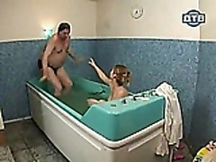 Funny Video - Hidden Cam