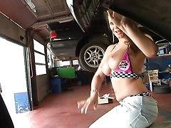 Private Cam Girls