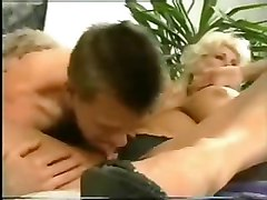 Mature Mother Son Sex