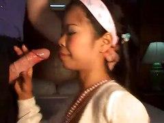 Petite Thai Teen Shiho Loves The Cock Thaigirltia.com 6.17m